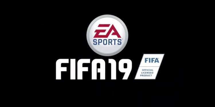 d42feeecc FIFA 19 è già in offerta su Amazon: parte il pre-ordine a meno di 50 euro. Miglior  prezzo scontato FIFA 19 su Amazon: solo 49.99€ in offerta