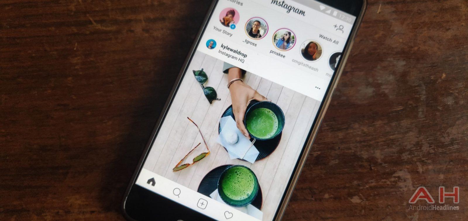 Instagram Lento O Pesante? Prova Instagram Lite APK Android