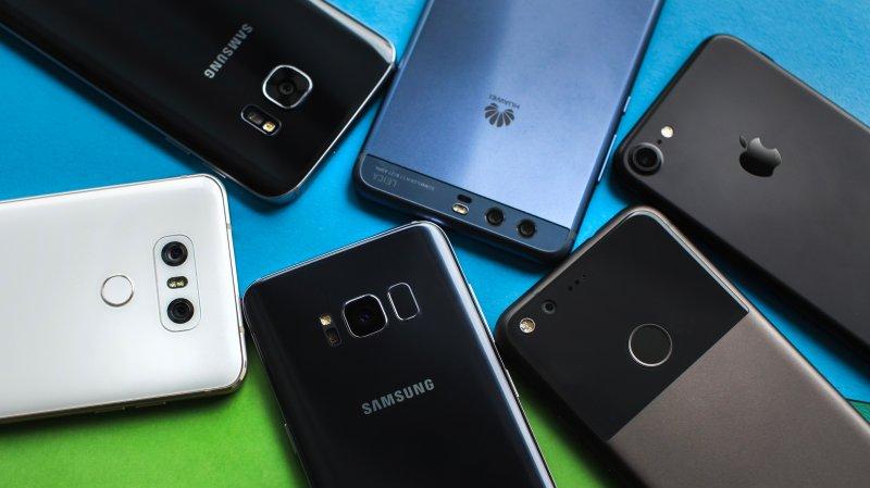 b42ca0b8cd55 I Migliori Siti dove trovare Smartphone a Prezzi Scontati