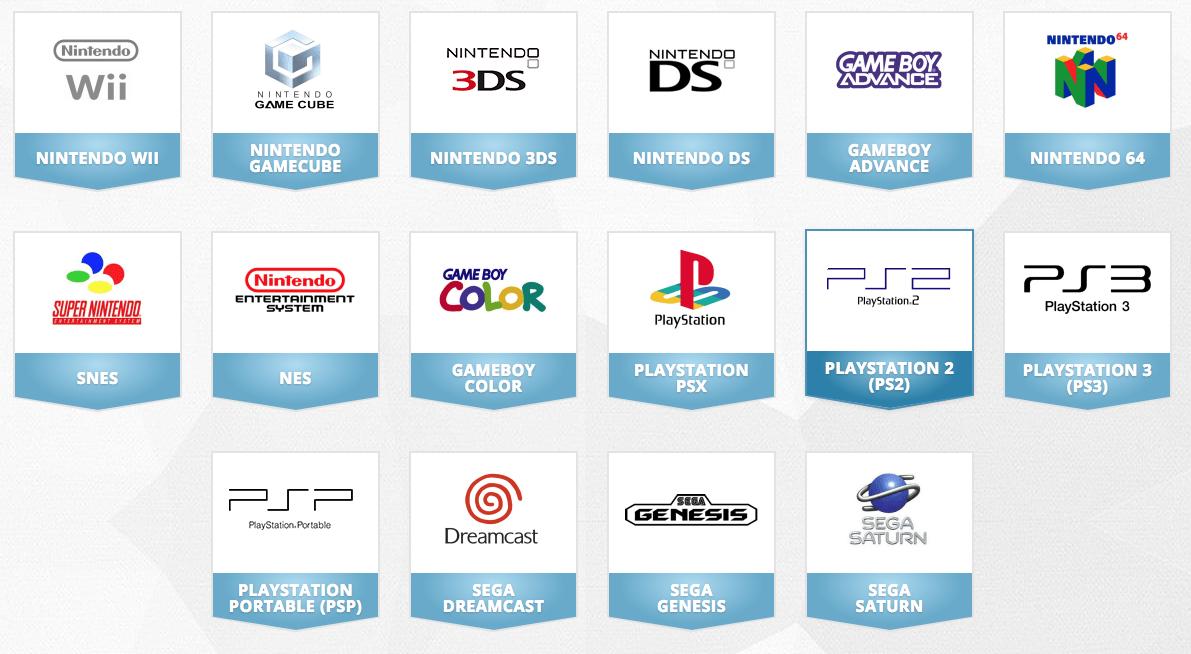migliori siti per scaricare giochi pc ita