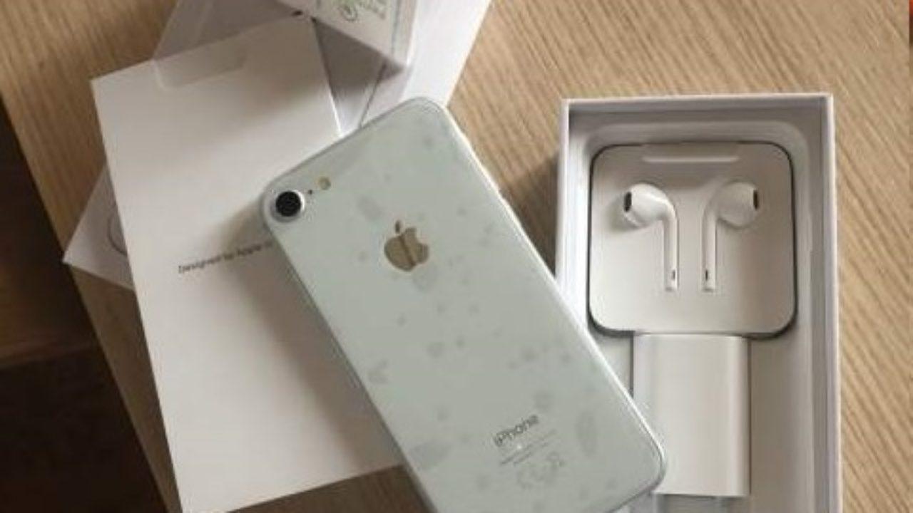 Comprare un iPhone usato: le cose da sapere