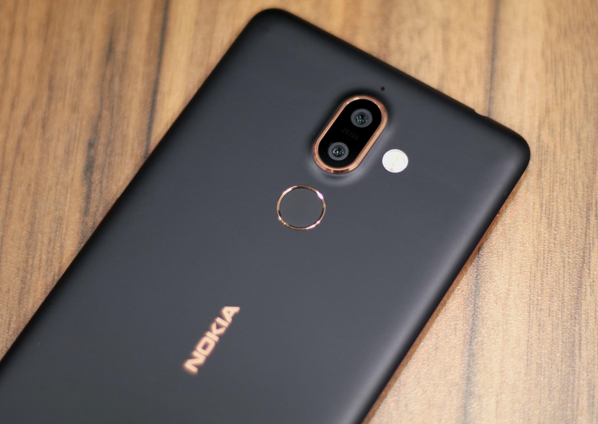 Nokia 7 Plus Miglior Prezzo
