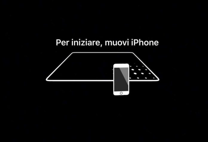 Come avere iPhone 11 con Iliad? » SosTariffe.it