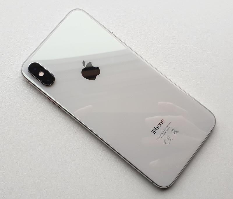 iPhone XS In Offerta A 999 Euro Su eBay