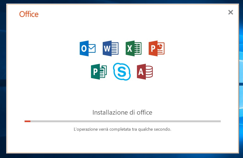 Download ISO Office Professional Plus 2019 per Windows [Link