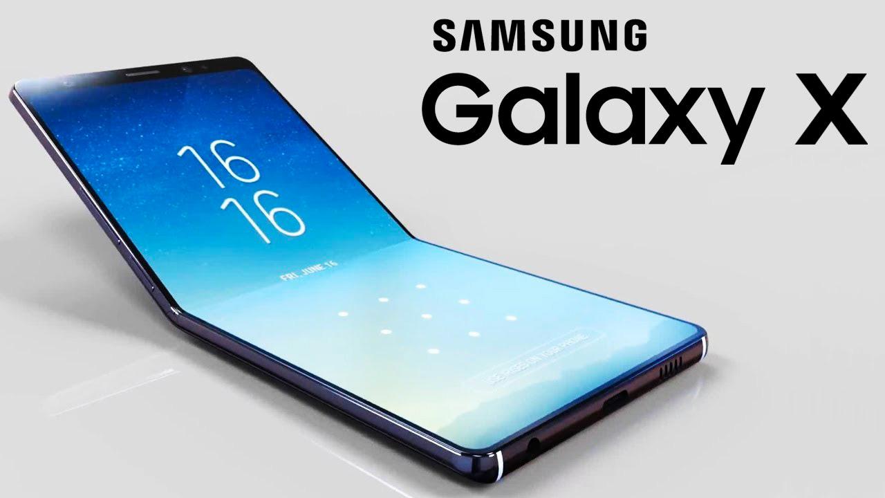 Samsung coupons 2019