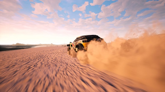 Crack Per Dakar 18 Download