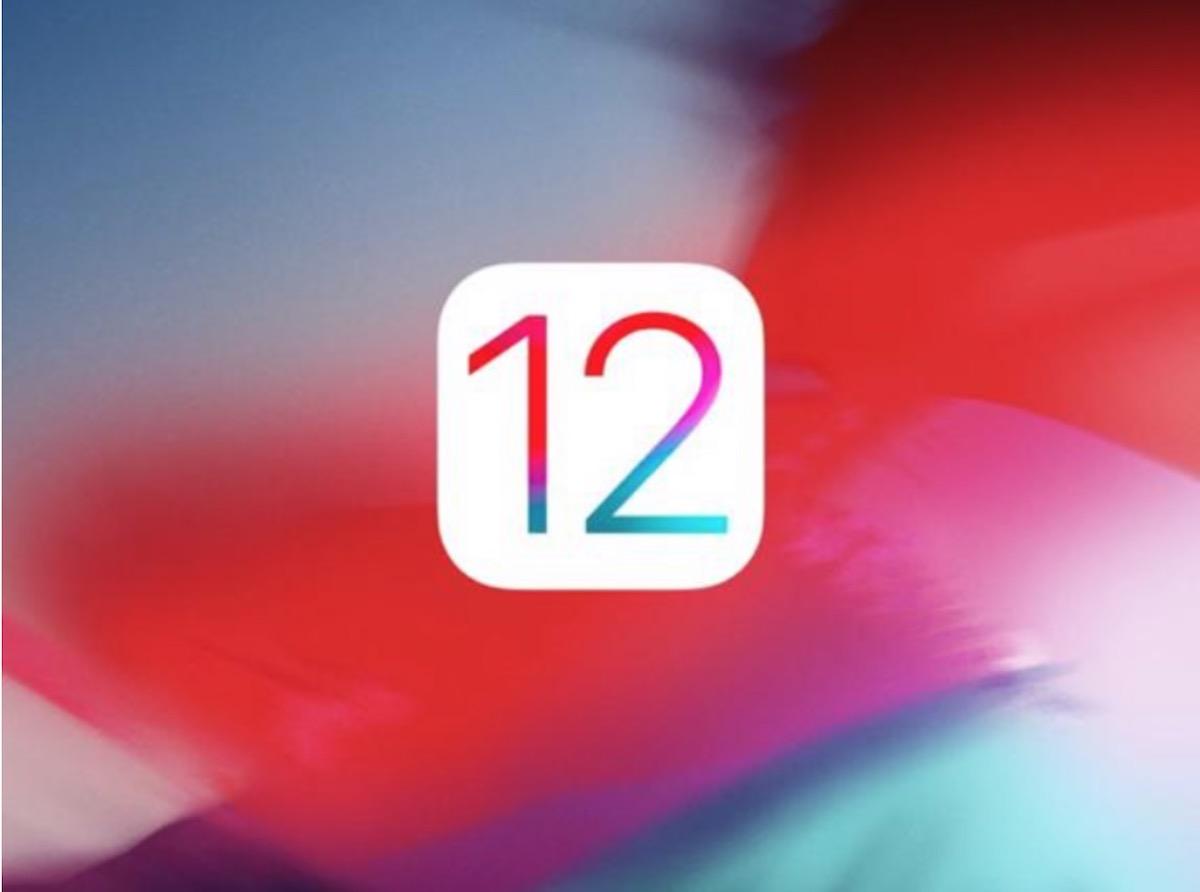 Download iOS 12 IPSW Per iPhone, iPad, iPod