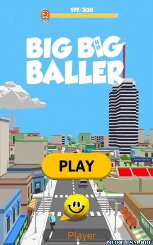 Come ottenere soldi infiniti illimitati, monete infinite illimitate e altri trucchi nel gioco Big Big Baller: Paradox per Android