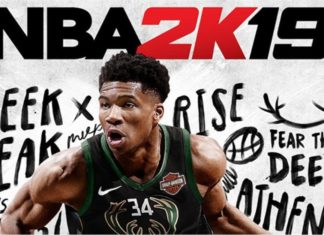 NBA 2K19 Trucchi Android | Soldi infiniti illimitati