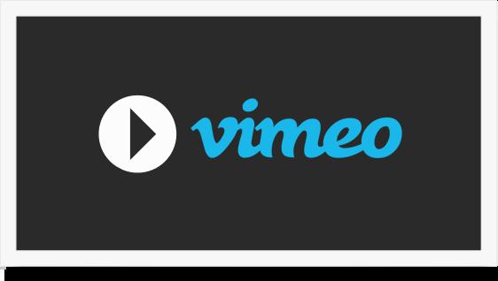 Hai bisogno di scaricare video e filmati daVimeo gratis e velocemente