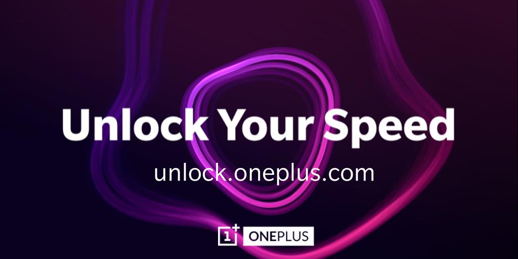 Vuoi uno smartphoneOnePlus gratis per sempre?