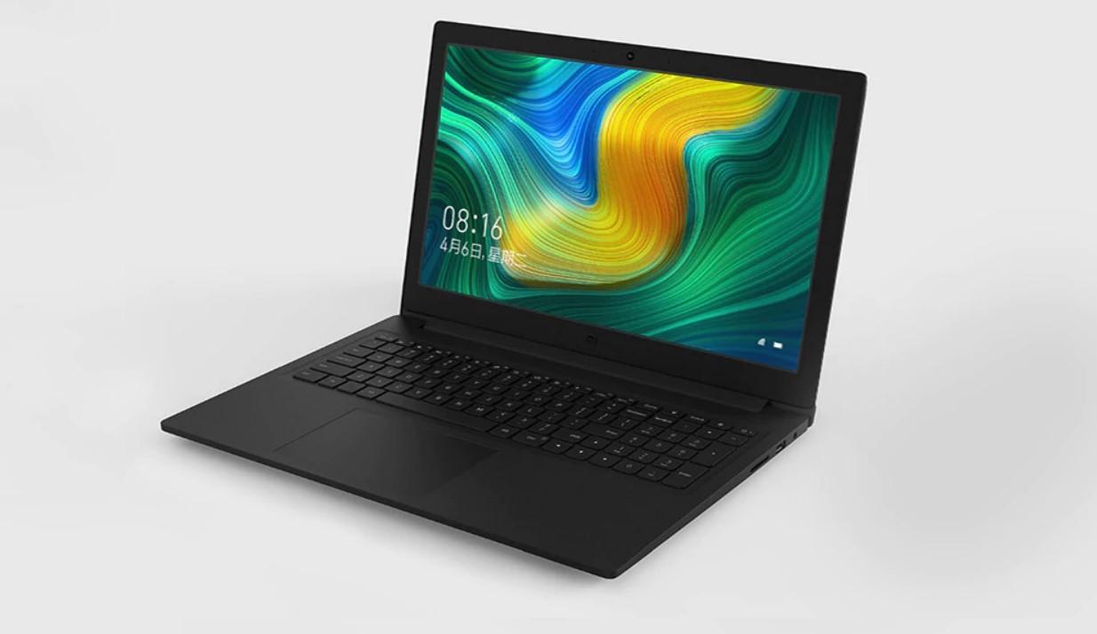 Xiaomi Mi Notebook 2018 Ruby 15.6 Codice Sconto GearBest