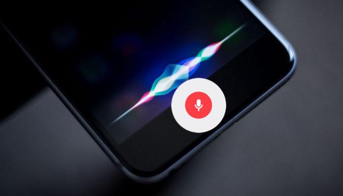 """""""Ok Google"""" iPhone: ecco come attivarlo"""