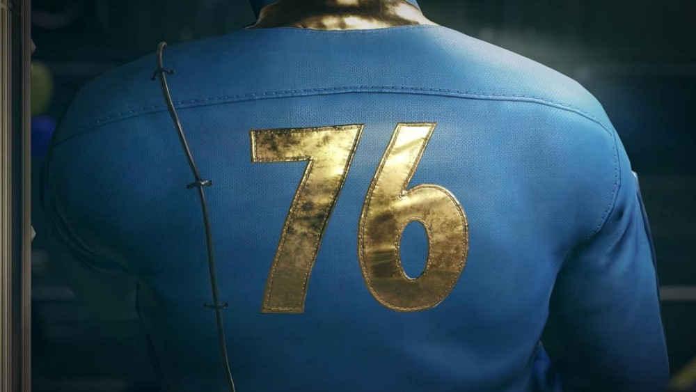 Fallout 76: Guida ai Trofei per PS4