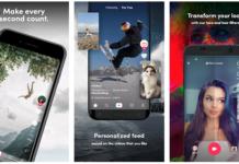 Troppa pubblicità su TikTok per Android? Ecco come bloccarla