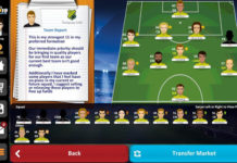Club Soccer Director 2019 Trucchi Android | Soldi infiniti illimitati