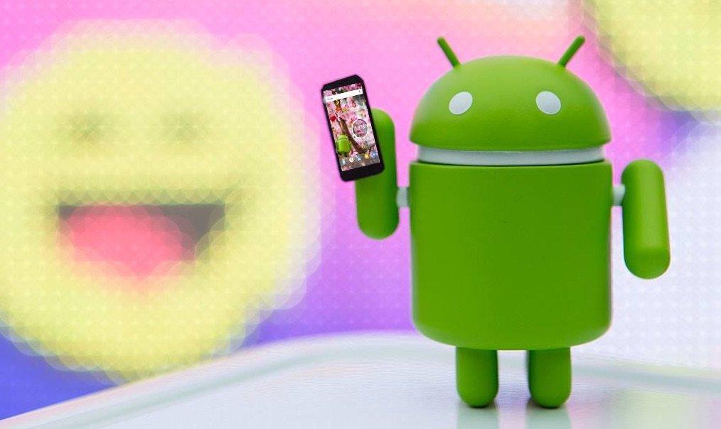 Le migliori app Android 2018 secondo Google