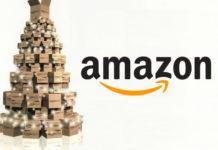 Regali di Natale suAmazon: cosa comprare?