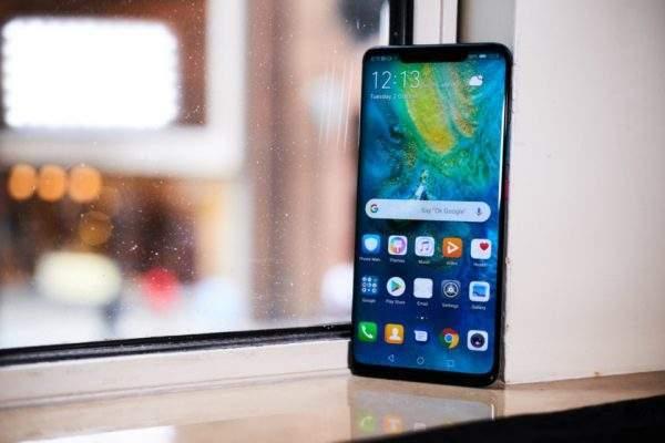 Recensione Huawei Mate 20 Pro: semplicemente il migliore