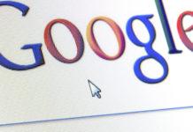 Cosa hanno cercato gli italiani su Google nel 2018?