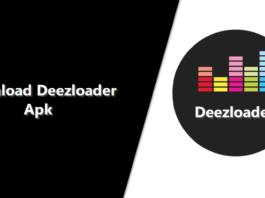 Scaricare musica gratis MP3 con Deezloader