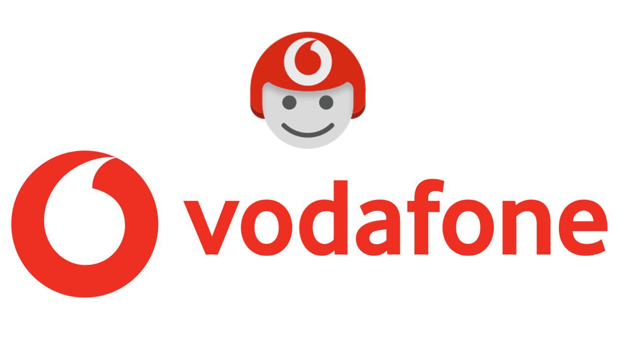 Vodafone Tobi Arriva Su Whatsapp Al Numero 3499190190