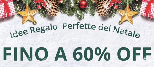 Fantastiche offerte di Natale suGearBest