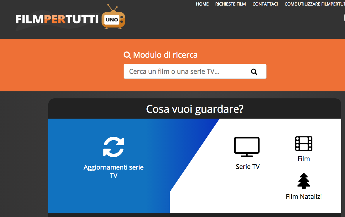 Torrent senza programmi: come scaricare file via browser ...