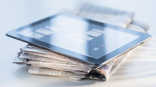 Giornali e quotidiani italiani gratis: dove trovarli?