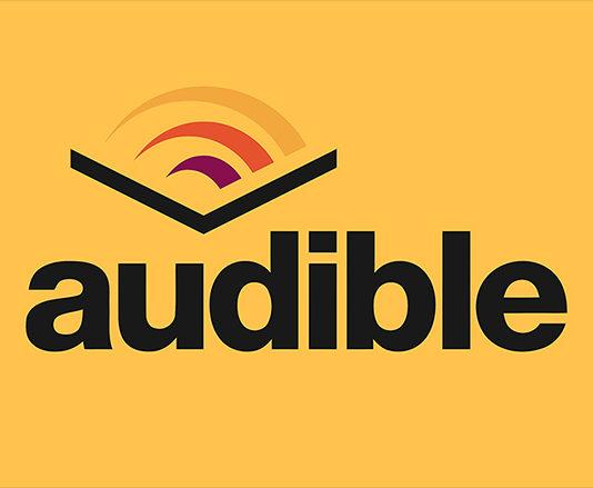 Dove trovare audiolibri gratis
