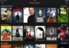 Come vedere film streaming su iPad