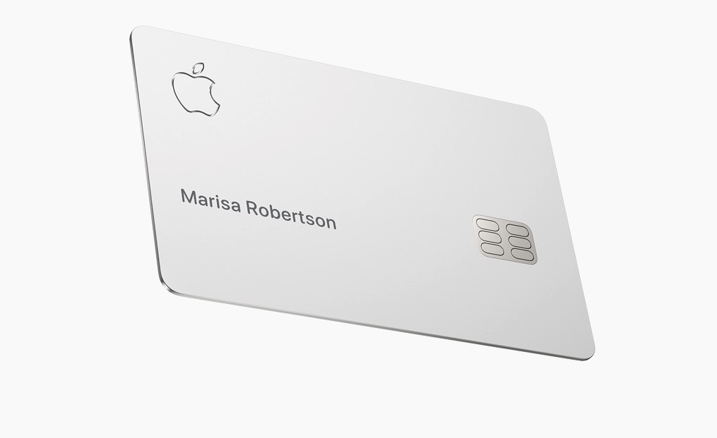Apple Card 3