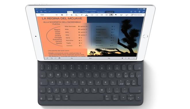 Apple iPad Air 2019 4