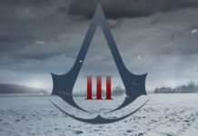 Assassin's Creed III Remastered requisiti