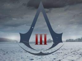 Assassin's Creed III Remastered requisiti