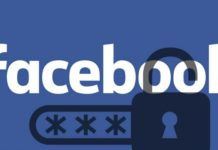 Cambia subito la password di Facebook e Instagram