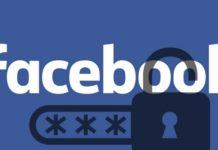 Cambia subito la password di Facebook e Instagram