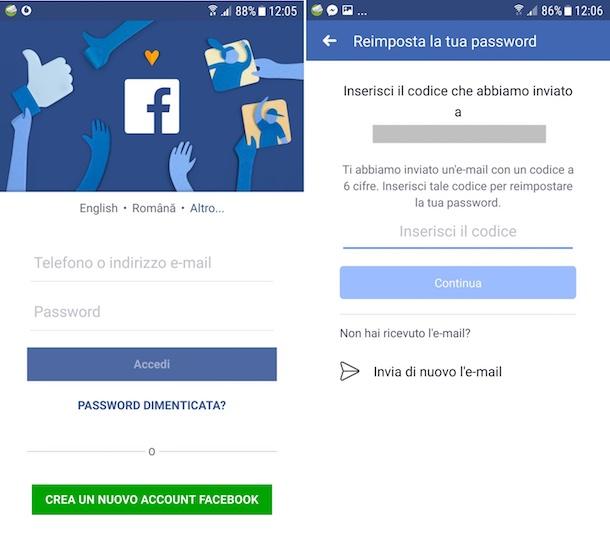 Facebook: i suoi dipendenti sono entrati in possesso di milioni di password