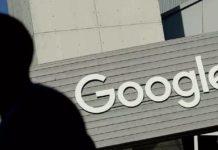 Motori di ricerca alternativi a Google