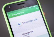 Scarica le versioni Lite delle migliori app Android