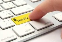 Come mettere la password a una cartella | Windows