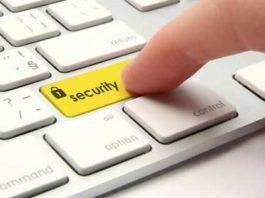 Come mettere la password a una cartella | Windows