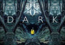 Dark 2 Trailer