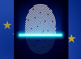 Europa Vuole Memorizzare i tuoi Dati Biometrici