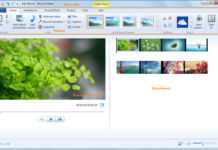 Download Windows Movie Maker Windows 10