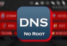 Cambiare DNS su EvilKingMedia EKM