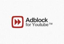 Eliminare pubblicitàYouTube