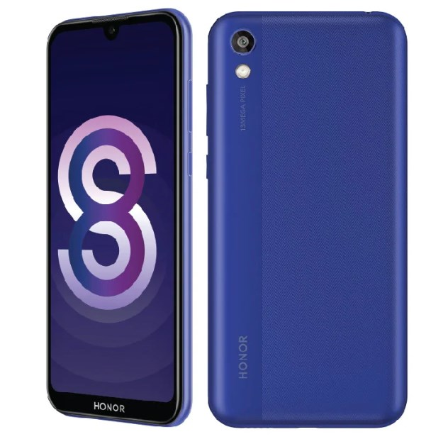 Honor 8S Smartphone Low cost