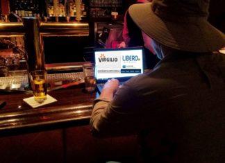 Hacker Rubano Password Libero Mail e Virgilio Mail